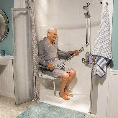 comfort designs shower comfort design roll in shower water saving coupling