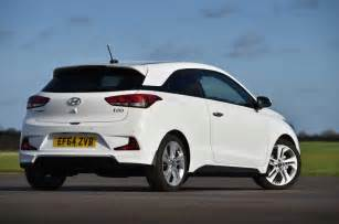 i20 new car price 2015 hyundai i20 coupe prices and specs autocar