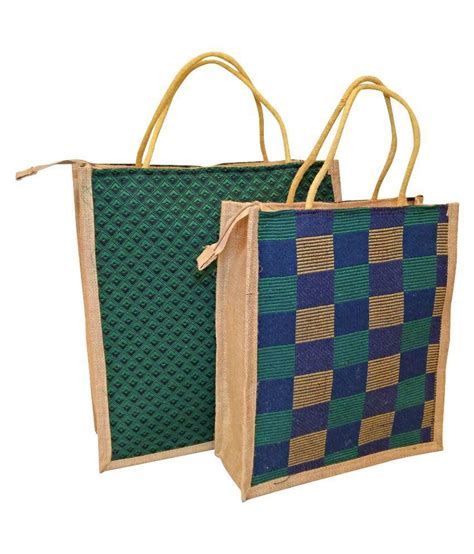 8 Fab Shopping Bags by Csm Jute Shopping Bag Buy Csm Jute Shopping Bag
