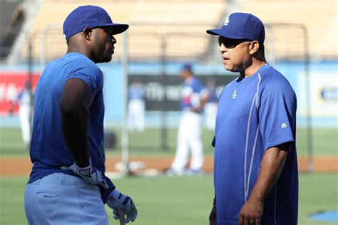 puig benched yasiel puig benched by dodgers for showing up late true