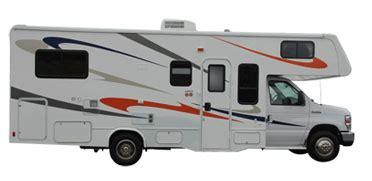 midi motorhome mhb 6 berth rv canadream vehicle midi motorhome mhb 6 berth rv canadream vehicle
