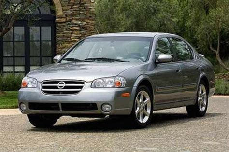 auto manual repair 2008 nissan maxima regenerative braking nissan maxima 2007 2008 2009 2010 workshop service manual and repair