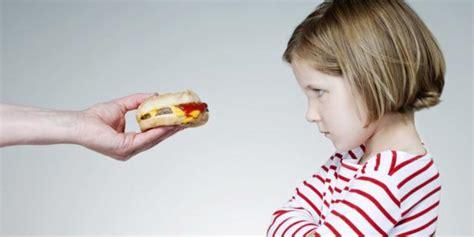 alimentazione bambini 8 anni alimentazione bambini bimbisani e belli it
