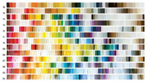 colour trend colours past dulux