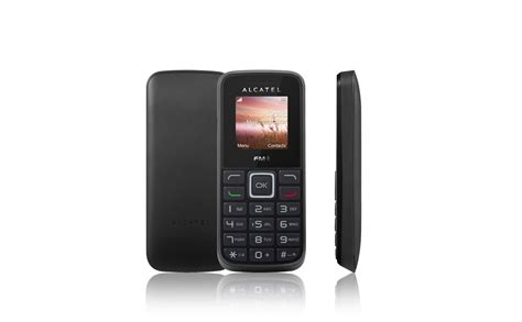 alcatel mobile phones alcatel mobile phones search engine at search