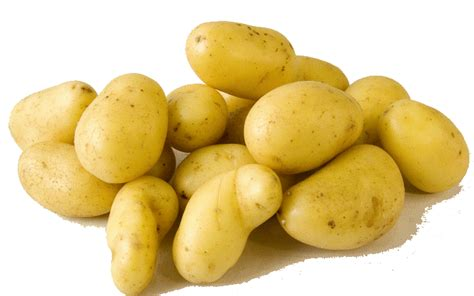 Potato Free by Potatoes Animated Images Gifs Pictures Animations