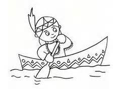 indian basket coloring page native american patterns printables california indian