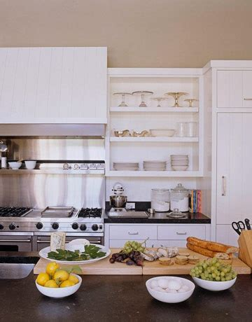 barefoot contessa kitchen 214 best ina s home images on pinterest ina garten