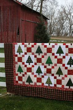 Wallis Has A Go At The Quilted Bay Bag by Quot Pathway Through My Garden Quot By B Michigan Usa