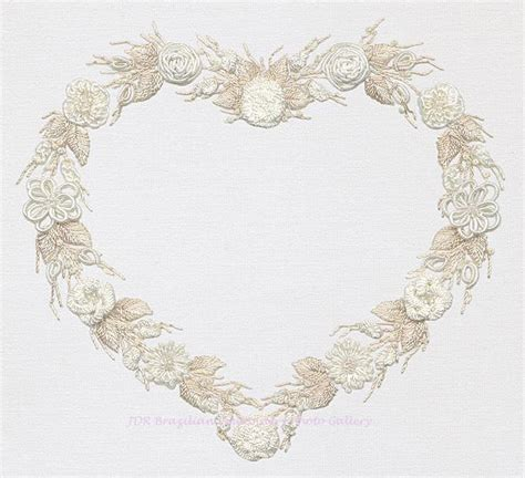 embroidery wedding design embroidery wedding 171 embroidery origami