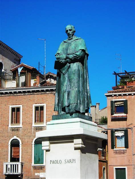 ufficio sorveglianza roma palazzo diedo percorso 171 tribunale di sorveglianza venezia