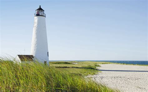 great point lighthouse  coatue travel leisure
