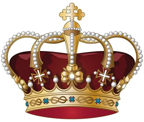 Winning Couronne Of Thrones by File Crown Of Italy Svg