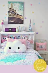 1000 ideas about kawaii bedroom on pinterest kawaii room shabby ideas about kawaii bedroom on pinterest kid friendly desks kawaii