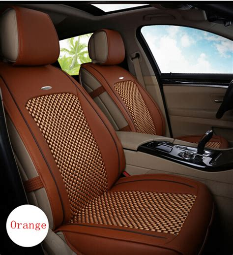 cadillac srx car seat covers aliexpress buy high quality special seat covers for