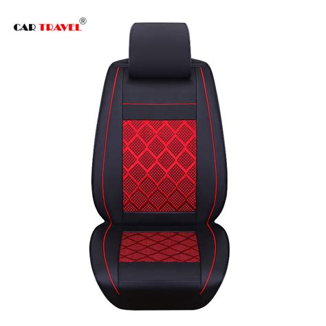 car seat covers for travel popular car seat cover leather buy cheap car seat cover
