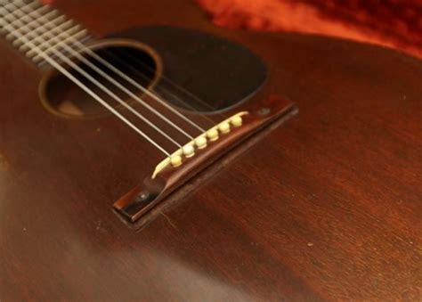 Martin Co Strings 97 best images about musical instruments on fender acoustic guitar ukulele and