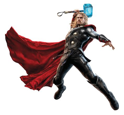 film kartun thor thor hd png transparent thor hd png images pluspng