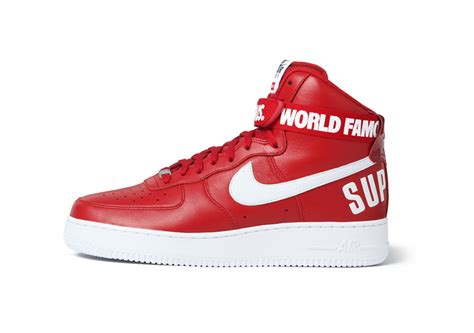 nike air one supreme buy nike air one supreme nike airforce 1