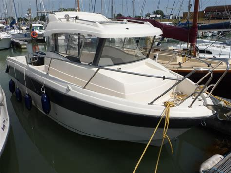 parker pilothouse boats for sale 2011 parker 660 pilothouse power new and used boats for sale