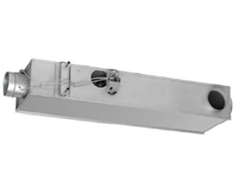 induction vav units active chilled beams designed and made by solid air