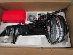 hidea boat motors hidea 30hp 2 stroke outboard boat motor auction 0001