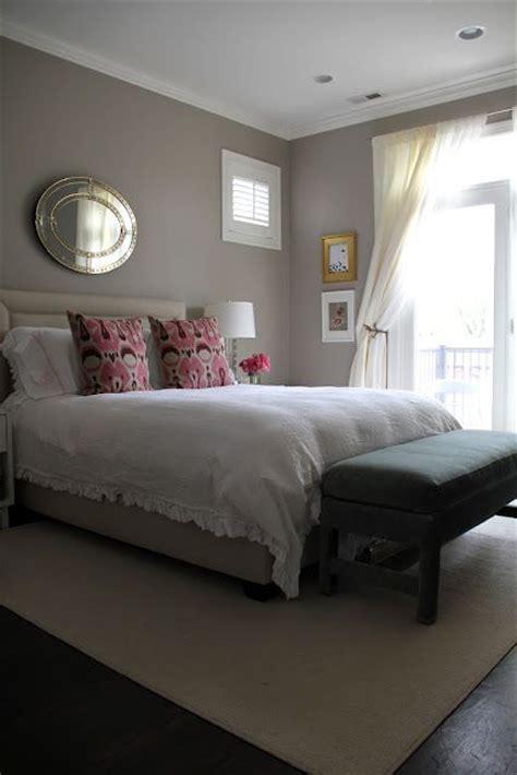 best 20 rock bedroom ideas on