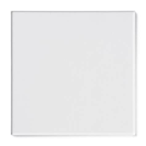 how to clean acrylic clear colorless 0 040 quot acrylic sheet canal plastics center