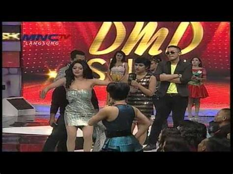 download mp3 dangdut dewi persik download yuni shara dan dewi persik joget koplo dmd show