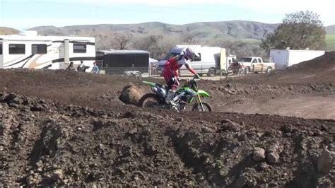 motocross races in california carnegie mx track motocross race february 24 2013 san