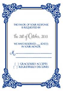 sle certificate of participation template wedding invitation border designs blue wedding