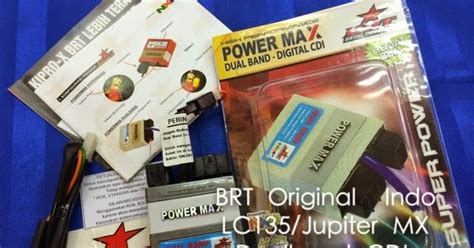 Handgrip Ori Jupiter Mx ch motorcycle store brt original indo lc135 jupiter mx dualband cdi racing