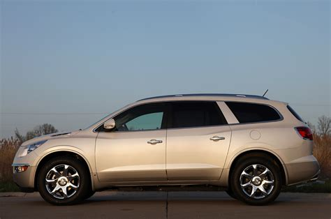 how make cars 2010 buick enclave auto manual 12buickenclavereview2010 jpg