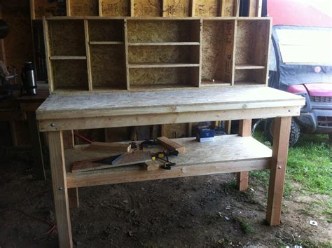 professional work bench gun work bench on pinterest gun rooms work benches and