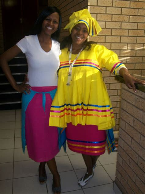 pedi traditional skirt pedi bapedi northern sotho people south african warrior