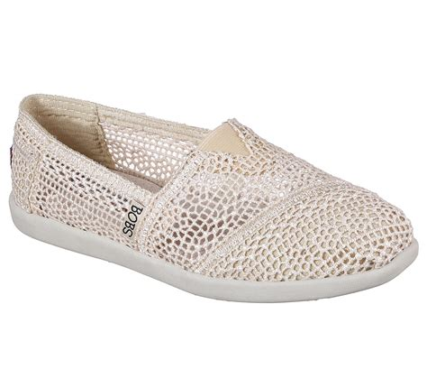Skechers Bobs by Buy Skechers Bobs World And Dot Bobs Shoes Only 40 00