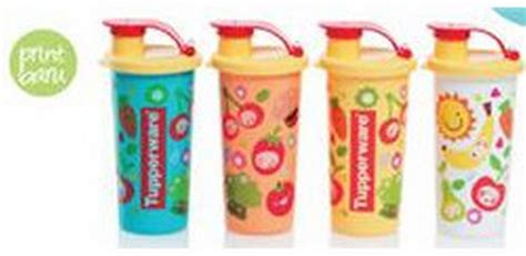 Tupperware Indonesia tupperware indonesia pictures
