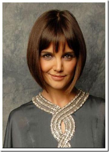 Model Rambut Nabila Syakieb by Model Rambut Pixy Hairstylegalleries