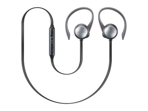 level active headphones eo bg930cbegus samsung us