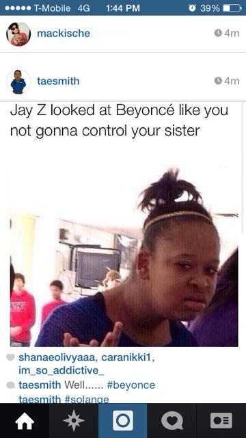 Instagram Funny Memes - popular memes on instagram image memes at relatably com