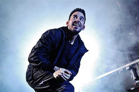 linkin park s mike shinoda designs stormtrooper