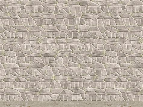 tecture design amazing wall design texture ideas 11930