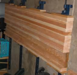 2x4 work bench 2x4 work bench top houses plans designs