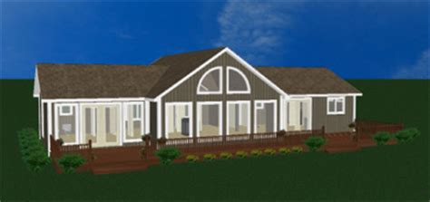 open ranch floor plans cathedral ceiling grosir baju ranch home plans with cathedral ceilings