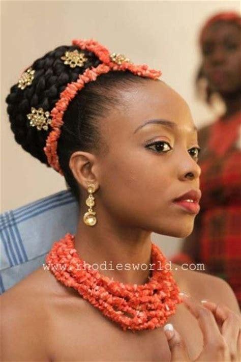 Best 25  Igbo wedding ideas on Pinterest   Igbo bride