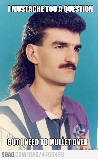 Mustache Guy Meme - mustache meme memes pinterest jokes mullets and
