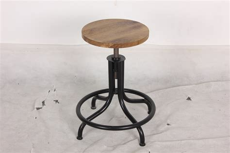antique cast iron bar stools vintage cast iron saddle farm cheap bar stools buy cheap