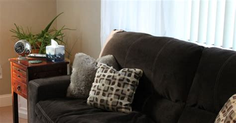 jquery couch js beck psychotherapy llc