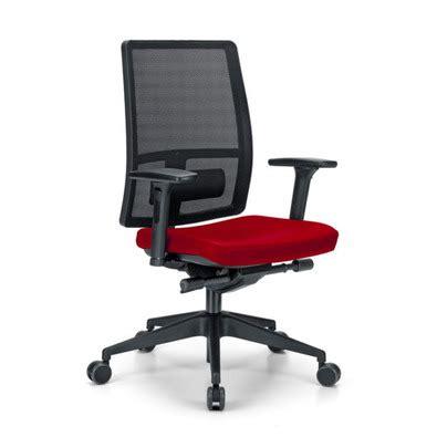 sgabelli da laboratorio grendene chairs sedie da ufficio e sgabelli da laboratorio