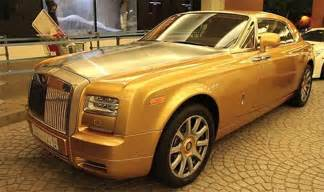 Most Expensive Rolls Royce Most Expensive Rolls Royce Cars In The World